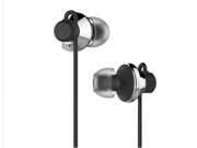 DUNU TITAN 1es HiFi Titanium Diaphragm Top Nanometer In-Ear Earphones Silver