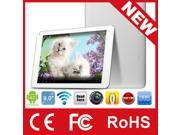 9inch CUBE U39GT Quad Core 10-points touch capacitive screen Bluetooth HDMI 1920* 1280 1.8GHz 2GB/16GB Android 4.2 Tablet PC