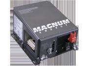 Magnum - ME3112 - 3100 Watt, 12V Inverter / 160 Amp PFC Charger, Modified Sine Wave