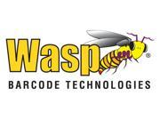 Wasp Barcode - 633808929619 - Wasp Wls9600 Laser Barcode Scanner W/ Ps2