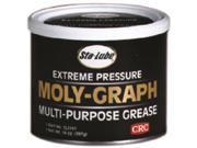CRC - SL3141 - 14oz Can Extream Pressur