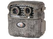 WILDGAME P12i20 12.0 Megapixel Buck Commander(R) Nano 12 Micro Digital Trail Camera