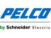 Pelco Schneider Electric DD429 Spectra Iv Se 29x Dome Drive N