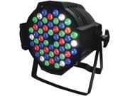 QFX DL 103 QFX DL 103 8.5 LED Disco Light