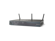 Click here for CISCO C891F-K9 Gigabit Ethernet Security Router wi... prices