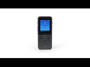 CISCO CP-8821-K9= Wireless IP Phone Phone, World