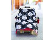 Mothers Lounge DS-SLO Lovely Carseat Canopy