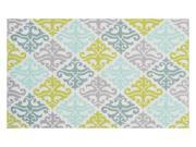 AQ MULTI DAMASK 4.7X7.7