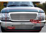 98-00 Ford Ranger Billet Grille Grill Combo Insert   # F87983A