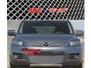 Universal  Stainless Steel Mesh Grille Grill 16X48 5pc Insert