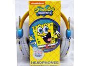 Spongebob Headphones Case Pack 12