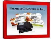 PCI Pci Epson T0691 T069120 465pg Black Inkjet for Epson Stylus Cx5000 Cx6000 Cx7000 - T069120-RPC