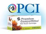 PCI HP C4197A 110-Volt Fuser Unit - C4197A-RPC