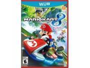 Mario Kart 8 Wiiu WUPPAMKE