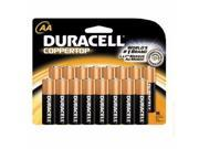 Duracell 16 Pack Aa Batteries - 41333929484