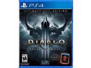 Diablo Iii Ultimate Evil Ps4 87178