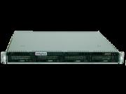 Digiliant R10004LS-NW 4TB Windows Storage Server