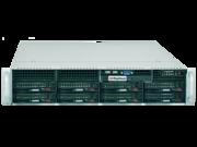 Digiliant R20008LS-NW 8TB Windows Storage Server