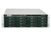 Digiliant R3E116LS-NW 32TB Windows Storage Server