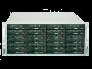 Digiliant R4E124LS-NW 72TB Windows Storage Server