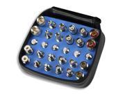 Cal Test CT4103 Universal Adapter Kits