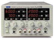 TTi CPX400D PowerFlex DC Power Supply 9SIA3C62VZ6696