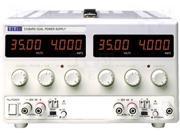 TTi EX354RD EX-R Series Mixed-Mode Precision DC Bench 280W Power Supply 35V 9SIA3C64NU1053