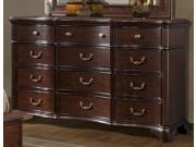 Elements Tomlyn Collection Dresser 9SIA3915CV7598