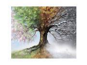 AFD Home Seasons Tree 9SIA3CD4030878