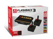 At Games ATARI Flashback 3 Classic Game Console