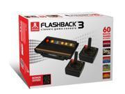 At Games ATARI Flashback 3 Classic Game Console