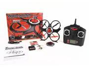 Redcat Racing Whirlwind Quad Copter