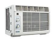 5,000 BTU Window Air Conditioner 9SIA1CZ2504031