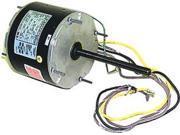 Condenser Motor, 1/6Hp 9SIV09S2WB4866