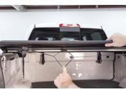 Access Cover 25269 Access Limited Edition Tonneau Cover Fits 16 Tacoma