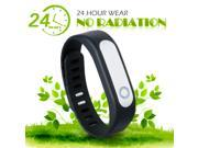 Fitness Smart Sport Bluetooth 4.0 Bracelet Pedometer Steps Tracker Sleep Moniter Alarm Clock for IOS Android Phone