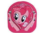 My Little Pony Kids Friendly Headphones