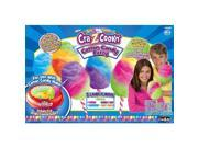 Cra-Z-Art Cookin' Cotton Candy Party Refill