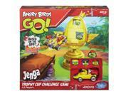Angry Birds Go! Jenga Trophy Cup Challenge Game 9SIA2CW3KE5896