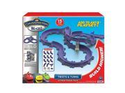 Chuggington StackTrack Stack Track Up & Around Track Pack 9SIV16A6768009