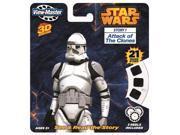 View Master Star Wars Reels 9SIA0R92VF1144