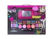 Pink Fizz Makeup Palette