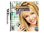 Hannah Montana for Nintendo DS 9SIAE296422075