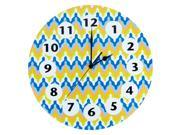 Trend Lab Levi Wall Clock