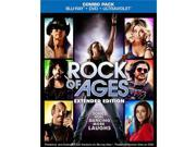 Rock Of Ages Blu-Ray Combo Pack 9SIAA763US5414