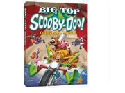 Big Top Scooby-Doo! 9SIAA763XA6653