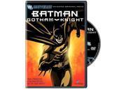 Batman: Gotham Knight DVD 9SIA3G618V3284