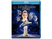 Neverending Story BLU-RAY Disc 9SIA3G618V3689