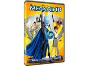 Megamind DVD - Widescreen 9SIA3G618V4160