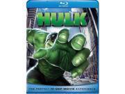 Hulk BLU-RAY Disc 9SIA3G618V4319